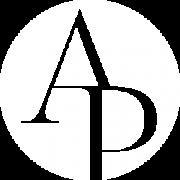 Logo_APE-weiss_01