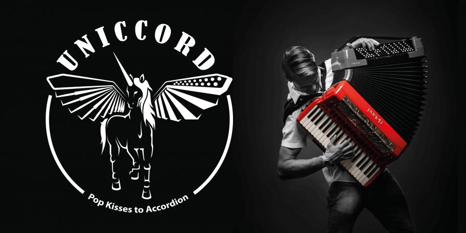 Uniccord_Content_01